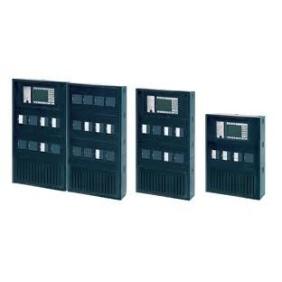 Centrala FPA 5000