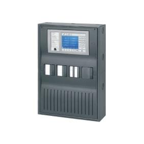 Centrala Sygnalizacji pożaru FPA-1200-C-PL
