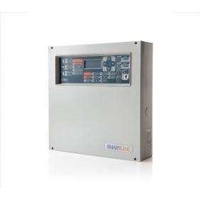 Konwencjonalna centrala SmartLine020/2