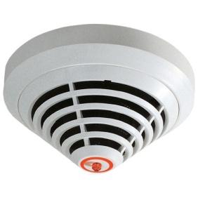 adresowalna czujka termiczna FAH-T 420