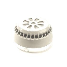 Sygnalizator akustyczny SA-K5 BIAŁY