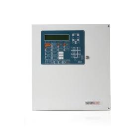 Adresowalna centrala SmartLoop 10/10 G