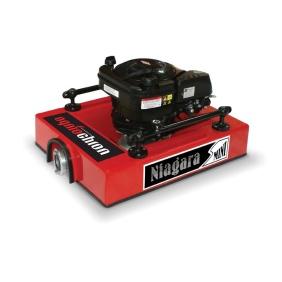 Motopompa Ogniochron Niagara Mini