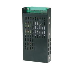 Zasilacz Uniwersalny UPS 2416 Zasilcz 24V/6A