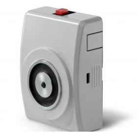 Chwytak elektromagnetyczny drzwiowy GTR 048000 A07