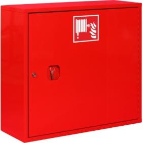 Hydrant H25-Z-30 zawieszany 30m BOX-MET