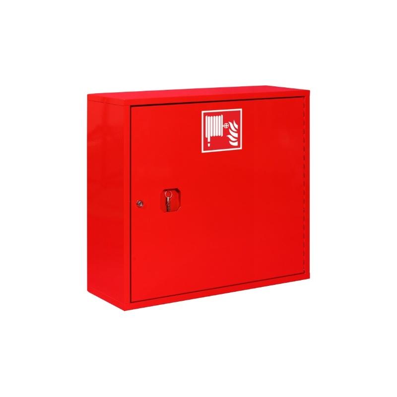 Hydrant wewnętrzny H25-Z-20/30 zawieszany BOX-MET