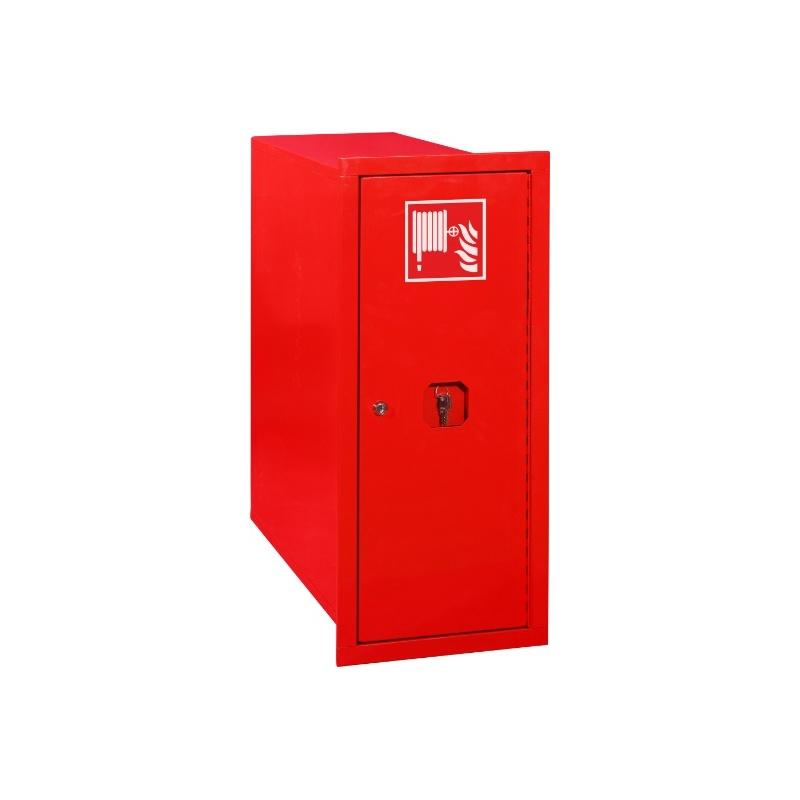 Hydrant wewnętrzny H25B-W-20/30 wnękowy boczny BOX-MET