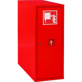 Hydrant H25BW-Z-30 zawieszany wyjezdny 30m BOX-MET