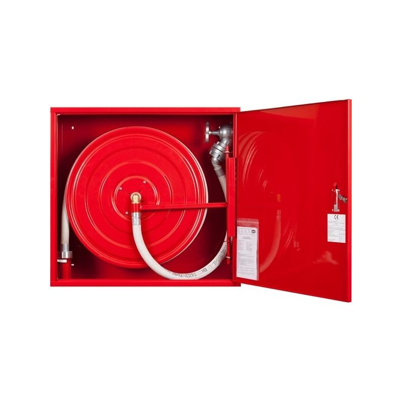 Hydrant wewnętrzny DN33  HW33-Z-20/30 zawieszany