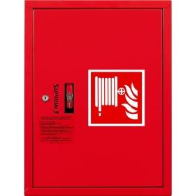 Hydrant wewnętrzny HW52-2C3-15-180 zawieszany, uniwersalny