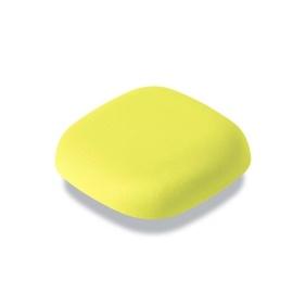 Czujnik dymu KUPU 10 Żółty