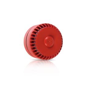 Sygnalizator akustyczny SPP100