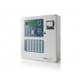 Adresowalna centrala SmartLoop 10/10 P