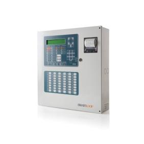 Adresowalna centrala SmartLoop2080/P