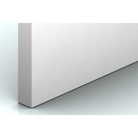Płyty ogniochronne PROMATECT-XS 20mm