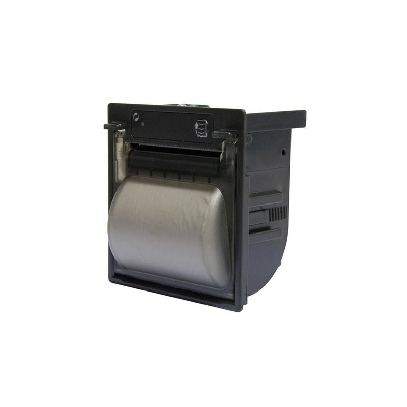 Moduł drukarki termicznej SmartLoop/PRN