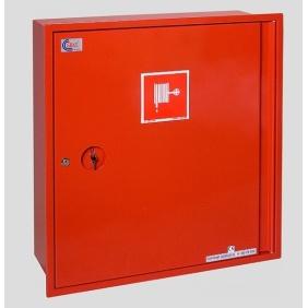 Hydrant wewnętrzny HW-25W-30 UN wnękowy