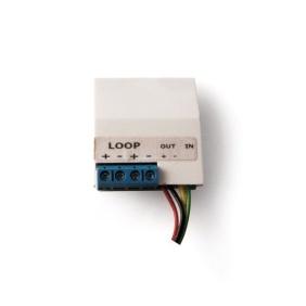 Moduł adresujący do przycisków ROP - OP1 EU-311CV