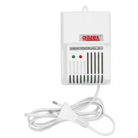 Czujnik gazu propan-butan DK-1 NZsw
