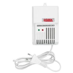 Czujnik gazu ziemnego DK-1 NZsw