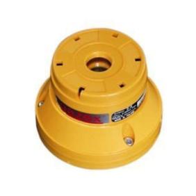 DK-S3 - sygnalizator akustyczny do detektorów domowych 9V