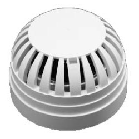 Optyczna czujka dymu OSD 23