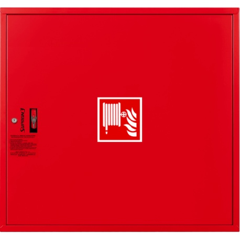 Hydrant wewnętrzny zawieszany HW25-Z-20/30 - FIT