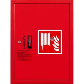 Hydrant wewnętrzny HW52-2B2-30-240 wnękowy (15m+15m)