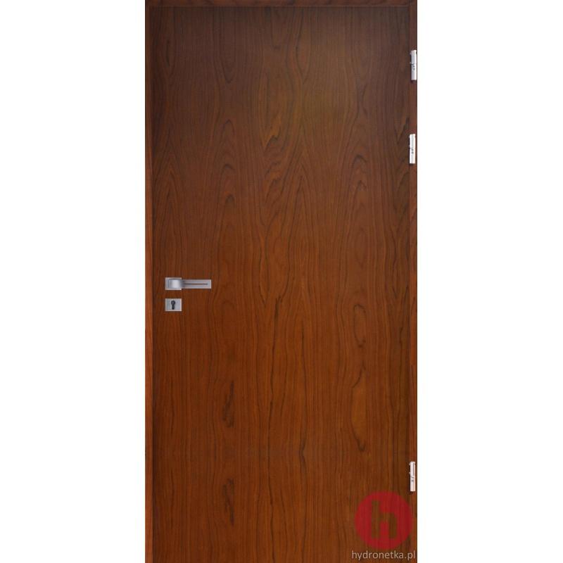 drzwi drewniane EI30 PLUS