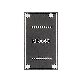 Moduł komunikacji adresowej MKA-60 do centrali UCS 6000
