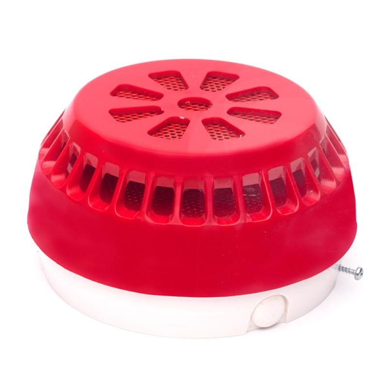Sygnalizator akustyczny SA-K5N