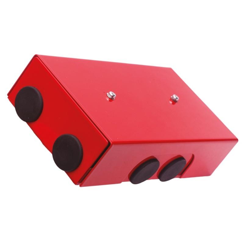 Puszka instalacyjna PIP-5A