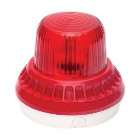 Sygnalizator optyczny SO-Pd12