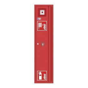 Hydrant wewnętrzny HW-25 N-SK-20/30+ROP GRAS