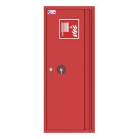 Hydrant wewnętrzny HWG-33-S-20/30 GRAS