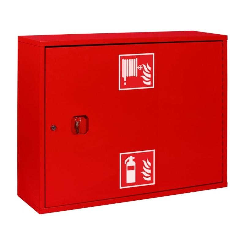 Hydrant wewnętrzny H25-Z-K-20/30 zawieszany BOX-MET