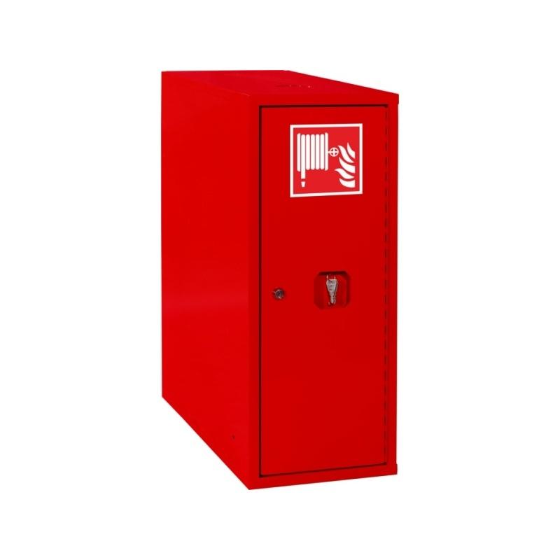 Hydrant wewnętrzny 25HP-750-B.30 wnękowy