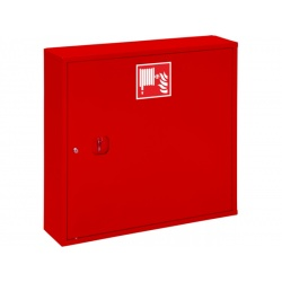 Hydrant wewnętrzny H25S-Z-20/30 zawieszany smukły BOX-MET