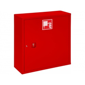 Hydrant wewnętrzny H33-Z-20/30 zawieszany BOX-MET