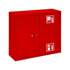 Hydrant wewnętrzny H33-Z-K-20/30 zawieszany BOX-MET