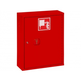 Hydrant wewnętrzny H52-Z-15/20 zawieszany BOX-MET