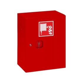 Hydrant wewnętrzny ECO głęboki H52EG-Z-15/20 zawieszany BOX-MET