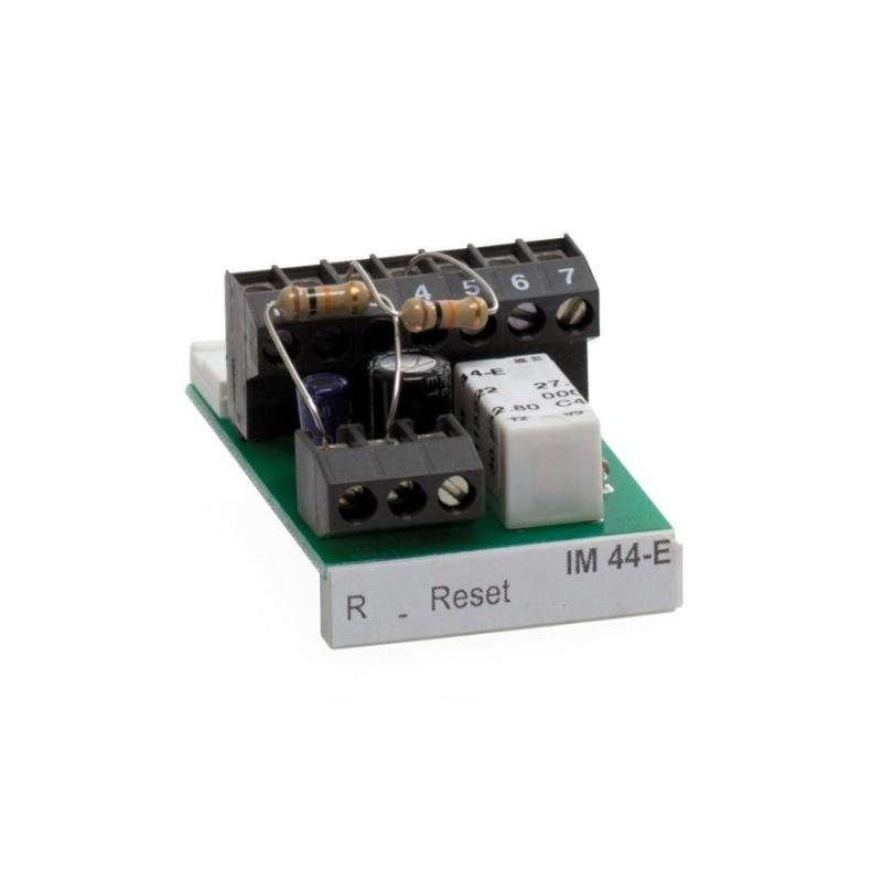 Moduł impulsu dla central panelowych RZN-E (IM 44-E)