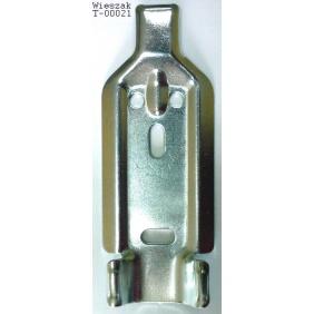 Wieszak do zawieszenia gaśnicy 4-6 kg ART-GT