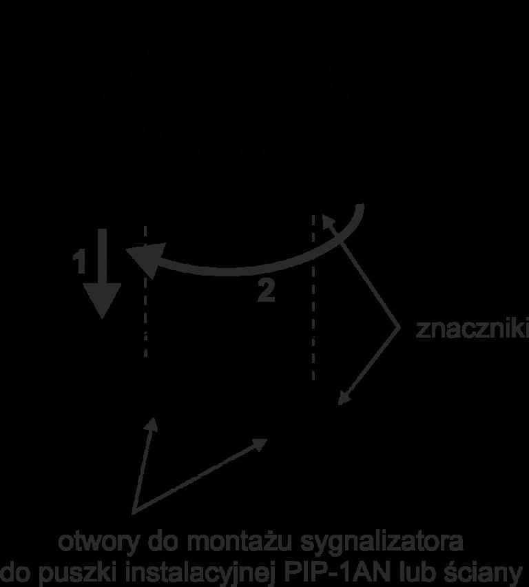 Zamykanie-sygnalizatora-SA-K7-768x852.pn