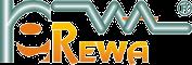 REWA%20logo.png