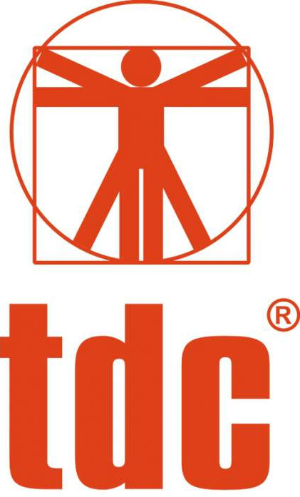 TDC.jpeg