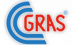 boxmet logo.png