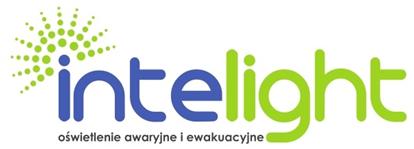 tmtechnologie logo.png